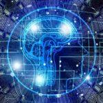 一人一人のためのオーダーブレンド・人工知能の時代に生き残るためのアロマを目指そう