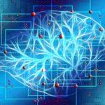 アロマと人工知能(AI)との共存