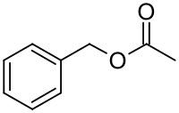 アロマテラピーにおいての脂肪酸の役割
